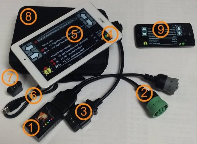as well Monkey Tablet as well Twxzmozkl furthermore  further X wzrlkl Sx Bo Ql. on international truck code reader adapter